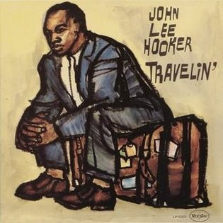 john-lee-hooker-travelin.jpg
