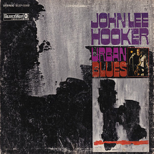john-lee-hooker-urban-blues.jpg