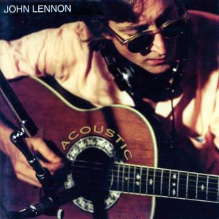john-lennon-acoustic.jpg