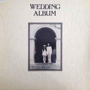 john-lennon-and-yoko-ono-wedding-album.jpg