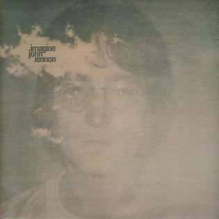 john-lennon-imagine.jpg
