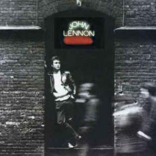 john-lennon-rock-n-roll.jpg