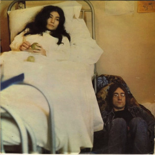 john-lennon-yoko-ono-unfinished-music-2-life-with-the-lions.jpg