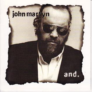john-martyn-and.jpg