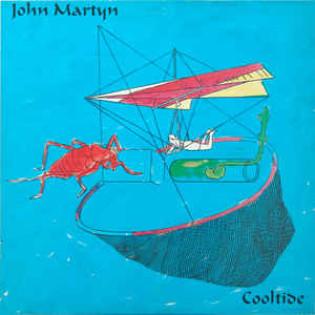john-martyn-cooltide.jpg