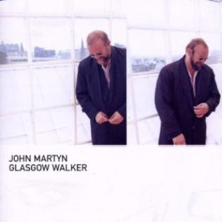 john-martyn-glasgow-walker.jpg