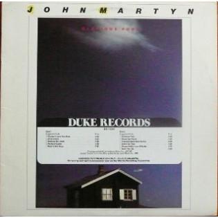 john-martyn-glorious-fool.jpg