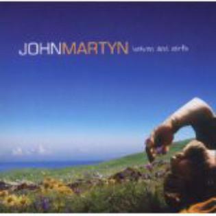 john-martyn-heaven-and-earth.jpg