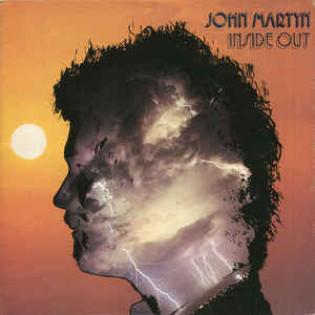 john-martyn-inside-out.jpg