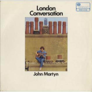 john-martyn-london-conversation.jpg