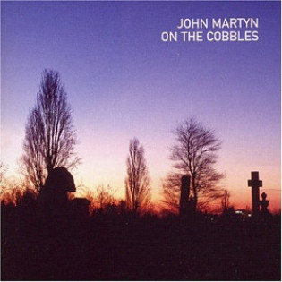 john-martyn-on-the-cobbles.jpg