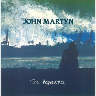 john-martyn-the-apprentice.jpg