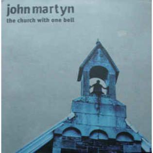 john-martyn-the-church-with-one-bell.jpg