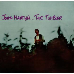 john-martyn-the-tumbler.jpg