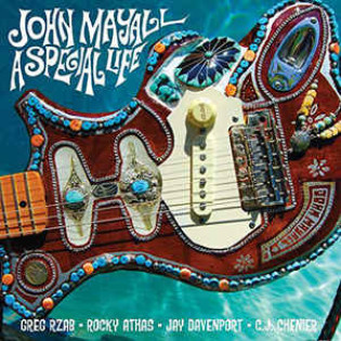 john-mayall-a-special-life.jpg