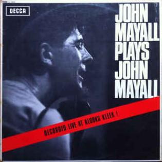 john-mayall-john-mayall-plays-john-mayall.jpg