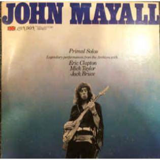 john-mayall-primal-solos.jpg