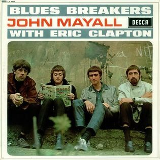 john-mayall-with-eric-clapton-blues-breakers.jpg