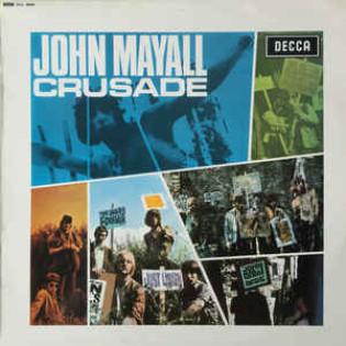 john-mayalls-bluesbreakers-crusade.jpg