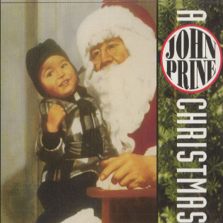 john-prine-a-john-prine-christmas.jpg