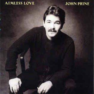 john-prine-aimless-love.jpg