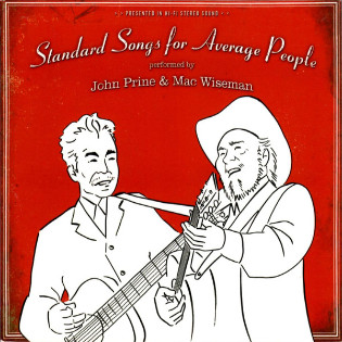 john-prine-and-mac-wiseman-standard-songs-for-average-people.jpg