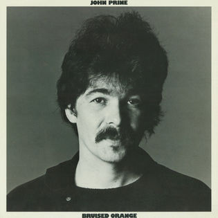 john-prine-bruised-orange.jpg