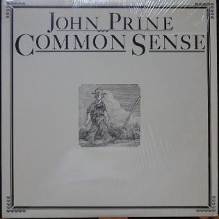 john-prine-common-sense.jpg