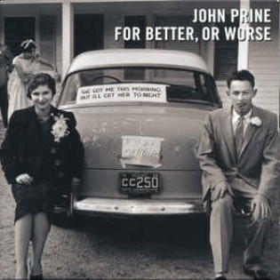 john-prine-for-better-or-worse.jpg