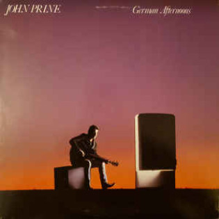 john-prine-german-afternoons.jpg