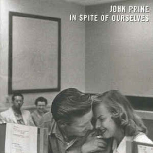 john-prine-in-spite-of-ourselves.jpg