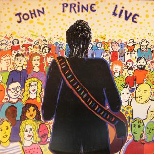 john-prine-john-prine-live(1).jpg