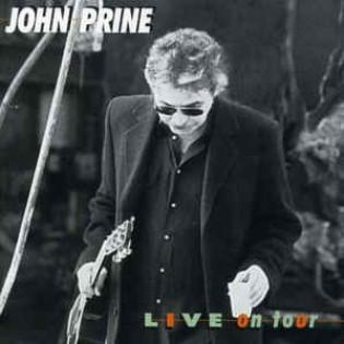 john-prine-live-on-tour.jpg