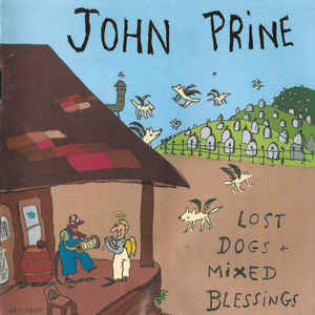john-prine-lost-dogs-and-mixed-blessings.jpg