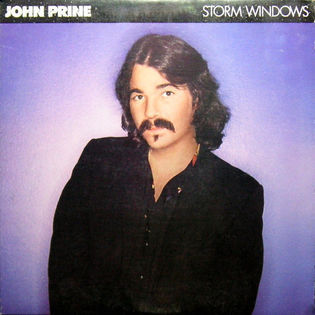 john-prine-storm-windows.jpg