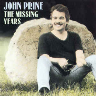 john-prine-the-missing-years.jpg