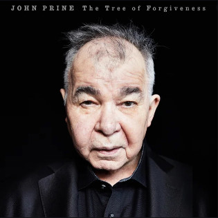 john-prine-the-tree-of-forgiveness.jpg