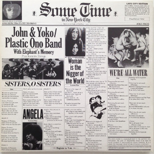 john-yoko-and-plastic-ono-band-some-time-in-new-york-city.jpg