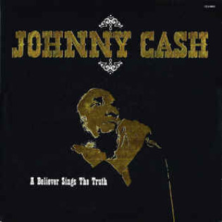 johnny-cash-a-believer-sings-the-truth.jpg