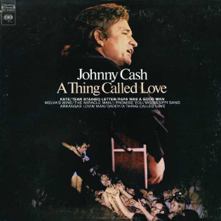 johnny-cash-a-thing-called-love.jpg