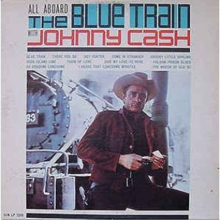 johnny-cash-all-aboard-the-blue-train.jpg