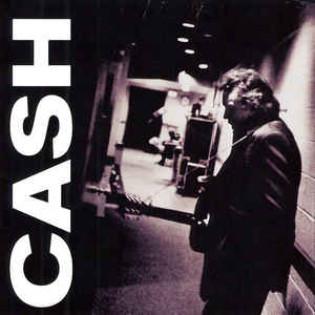 johnny-cash-american-iii-solitary-man.jpg