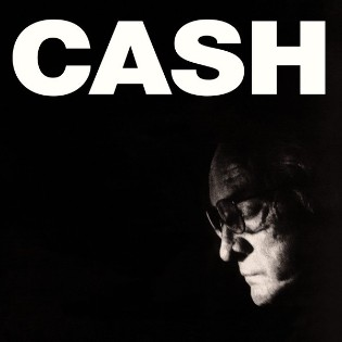 Johnny Cash – American IVː The Man Comes Around