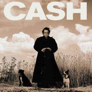 johnny-cash-american-recordings.jpg