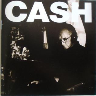 johnny-cash-american-v-a-hundred-highways.jpg