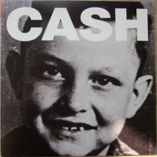 johnny-cash-american-vi-aint-no-grave.jpg