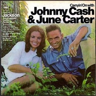 johnny-cash-and-june-carter-carryin-on.jpg