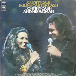 johnny-cash-and-june-carter-cash-johnny-cash-and-his-woman.jpg