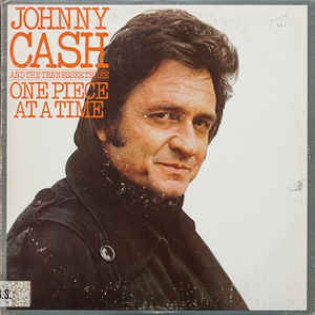 johnny-cash-and-the-tennessee-three-one-piece-at-a-time.jpg