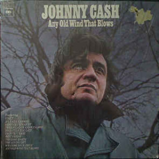 johnny-cash-any-old-wind-that-blows.jpg